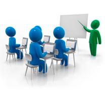 Treinamento ICONICS,OPC e AVEVA Wonderware por profissionais certificados com larga experiência na área de automação e informática